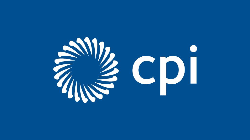Cách sử dụng CPI để đẩy top ứng dụng trên chợ ứng dụng